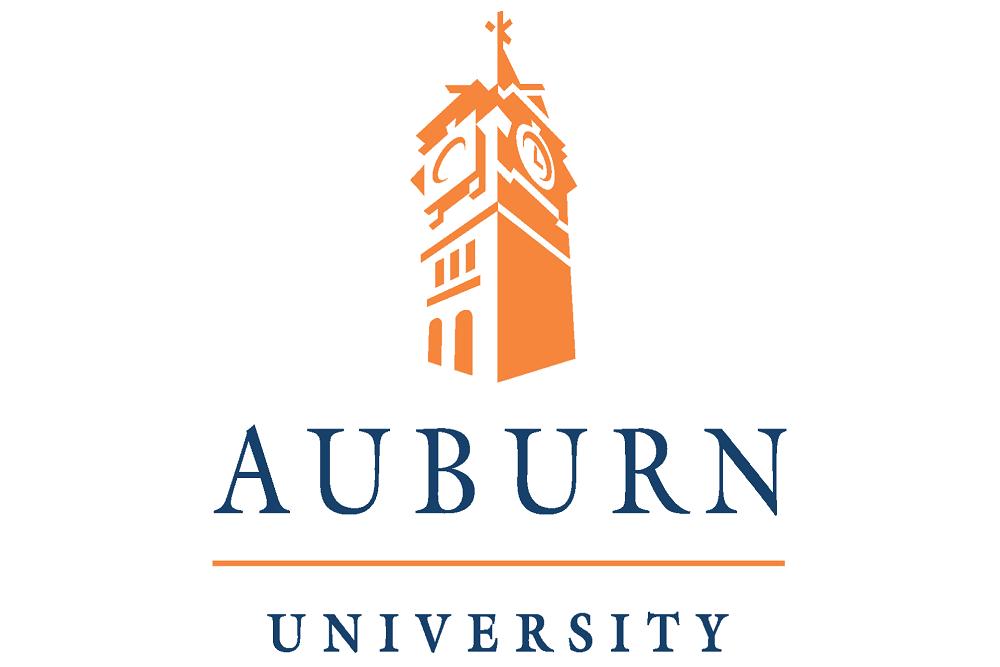 Auburn university logo1000x667