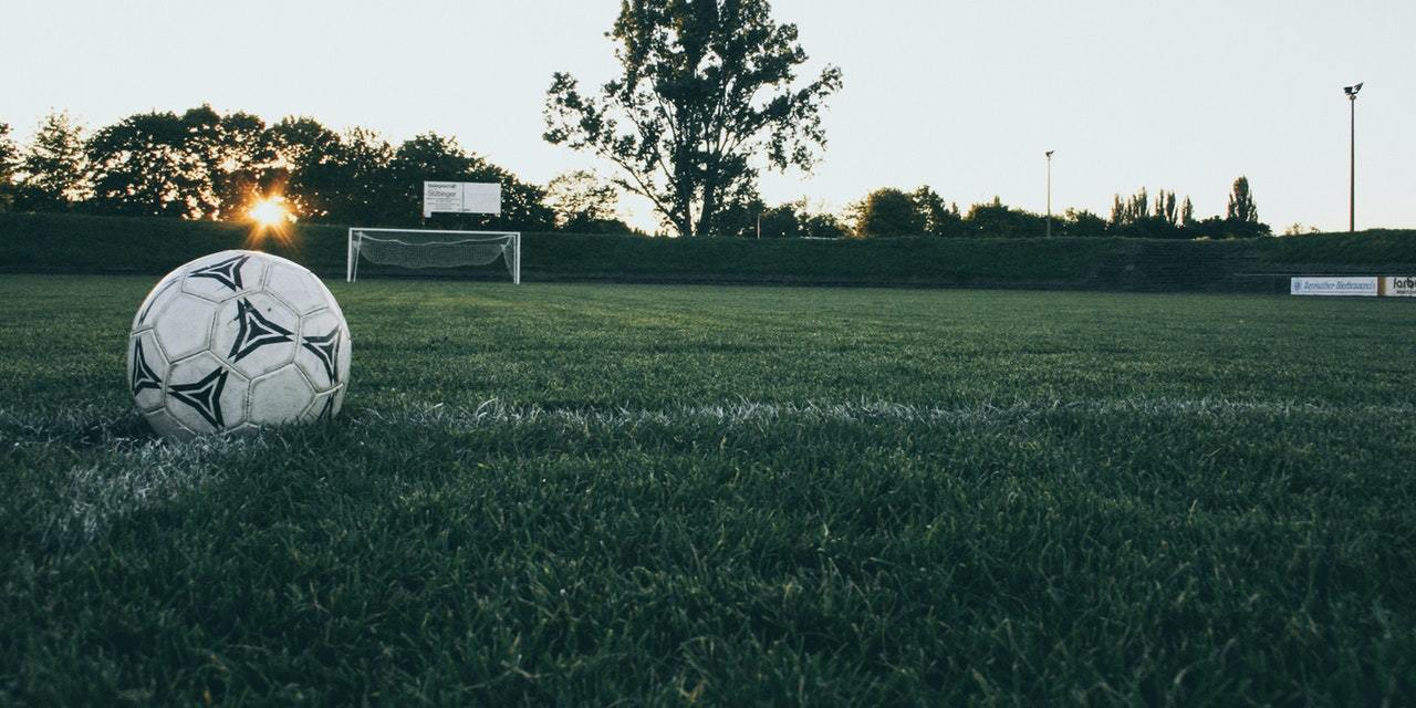 Mom files discrimination suit after son was cut from JV soccer team photo