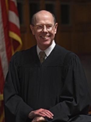 Large judgefaheyfromcourtwebsite300x400