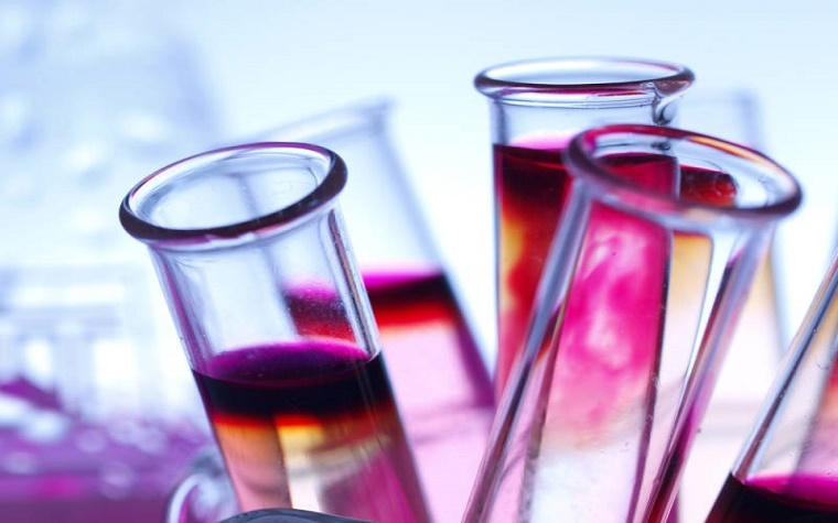 Bristol-Myers Squibb sells HIV therapy portfolio to ViiV Healthcare.