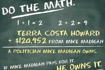 Medium breen 1 do the math page 1