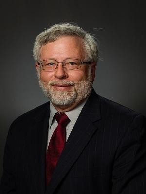 Alliance Defending Freedom Senior Counsel Gary McCaleb