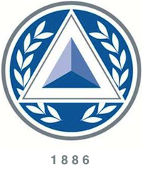 Medium nlu logo