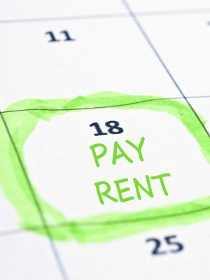 A California Based Residential Property Management Company Believed To  Collect Rent On At Least 200 Homes In Illinois Has Been Served With A Class  Action ...
