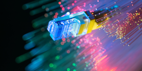Large broadband