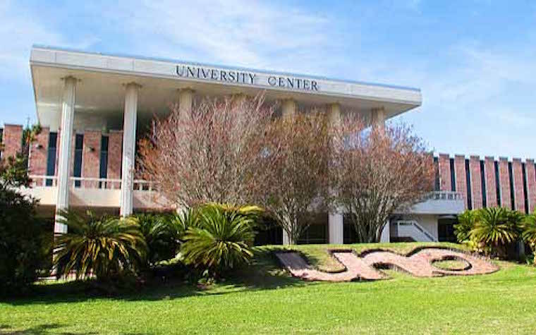Speaker declared for annual Einstein event at UNO