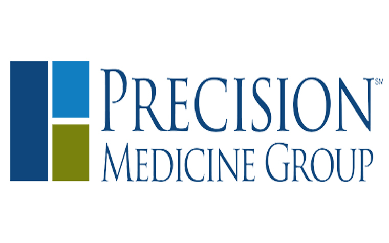 Precision for Value's Maureen Hennessey has been appointed to NQF's Medicaid Innovation Accelerator Project.