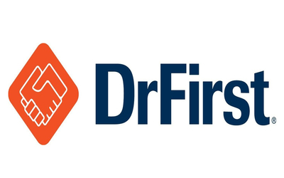 With the acquisition, the 60,000 physician clients that use DrFirst can now more easily identify and refer patients to new clinical trials.