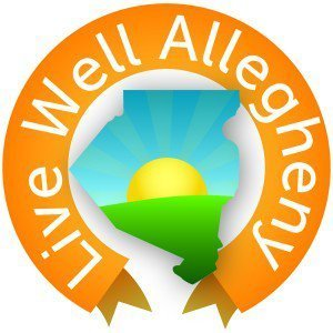Allegheny County introduces Live Well healthy restaurant initiative.