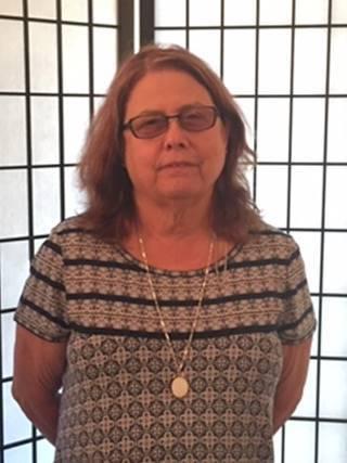 Bridges to a New Day Executive Director Carolyn Khan