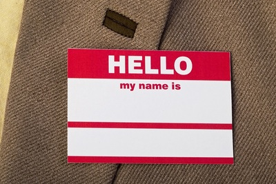 Medium names 11