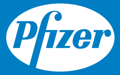 PF-06439535, which Pfizer is developing as a potential biosimilar to Avastin, met its primary objective.