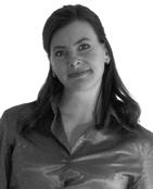 Karla Grossenbacher