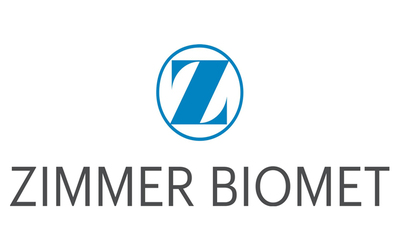 Zimmer Biomet is a leader in musculoskeltal health care.