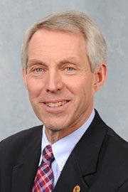 Rep. Brad Halbrook (R-Shelbyville)