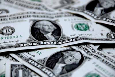 Medium dollars