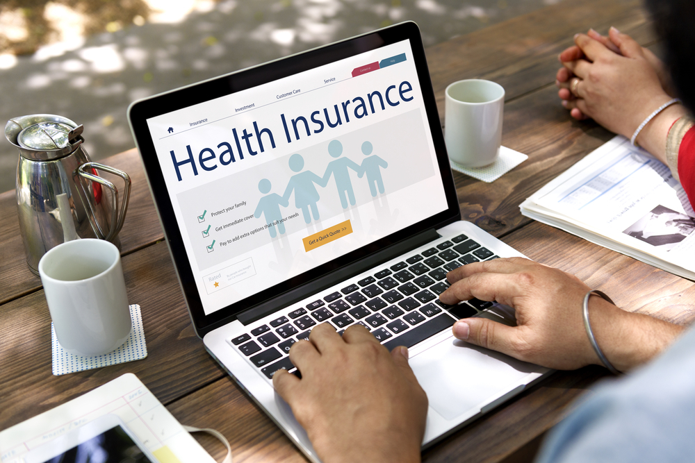 The Certified Carrier Program will allow consumers to compare health insurance.