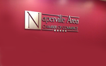 A different presenter is featured at each Naperville Area Chamber's Business Power Hour, hosted on the second Wednesday of the month from 11:30 a.m. to 1 p.m.