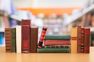 Marshall Public Library board of trustees to review closed session minutes.