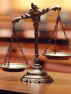 Philadelphia County Court Of Common Pleas