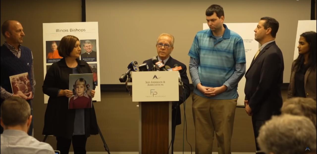 Anderson jeffrey catholic sexabuse lawsuit