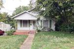 3412 Werner Ave.