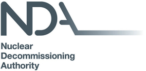 NDA reports discovery that will accelerate Sellafield decommissioning.