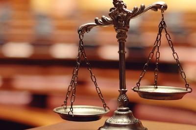 Louisiana Court of Appeals dismisses medical malpractice suit