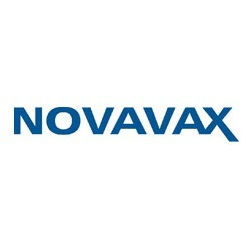 Novavax unveils positive results for seasonal flu vaccine.