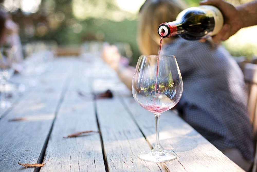 Winetax