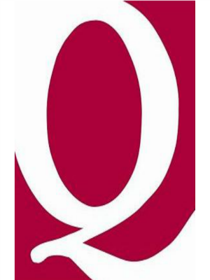 Quincy Mutual Fire Insurance Company