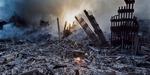 9/11 Victim's Law: Saudi Arabia's Newly Found, Partial Accountability