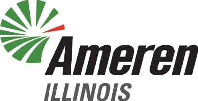 Ameren Illinois' grid modernization has shown to be a successful venture.