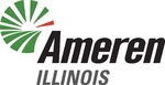 Ameren Illinois also ranked third in the entire country in the same study.