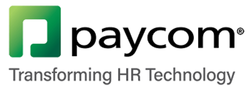 Paycom attained a spot on Inc. Magazine's first list of The Build 100.