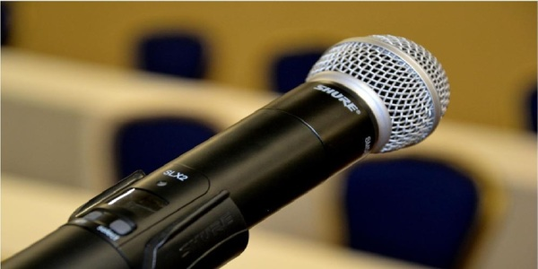 Large microphone2 1000x667