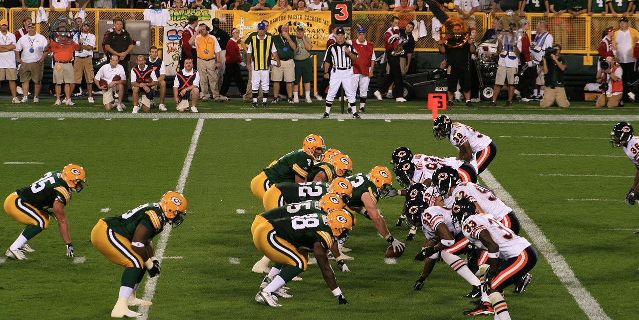 1280px bears v packers 02