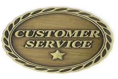 Medium customerserviceaward