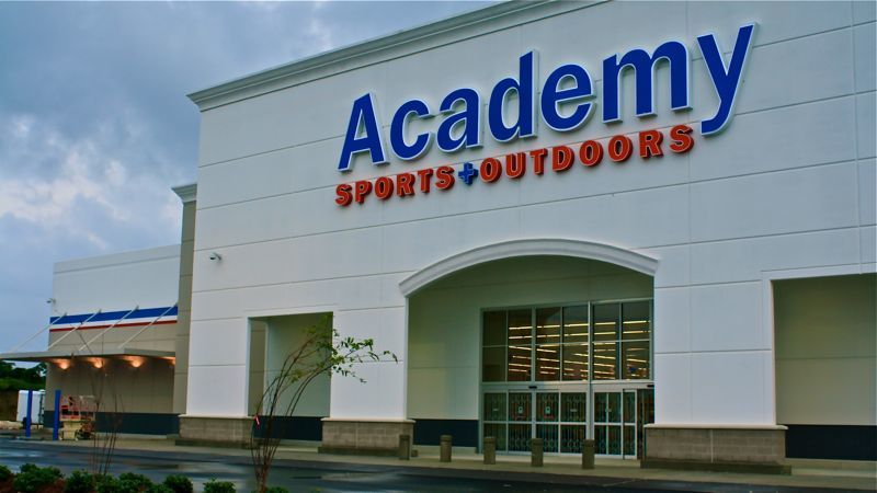 Find Academy Sports + Outdoor Stores in Lafayette and the location closest to you. View store hours, addresses and services for all you sporting goods as well as outdoor needs.
