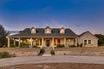 975 7 Ranch Rd.