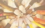 University of Phoenix recognized for diversity
