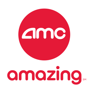 AMC Theatres names Aron new president, CEO.