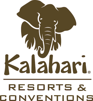 Kalahari Resorts and Conventions opens park in the Poconos.