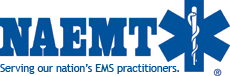 The 2015 National Association of Emergency Medical Technicians Board of Directors took office Jan. 1.