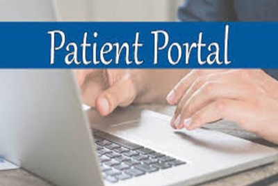 Medium portalpatient