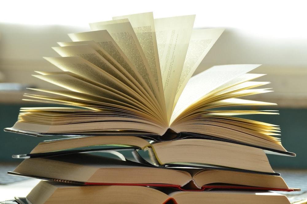 The international book fair ran through Nov. 5.