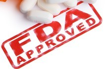 The FDA has accepted Merck's Biologics License Application for bezlotoxumab