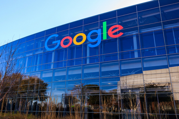 Large google33