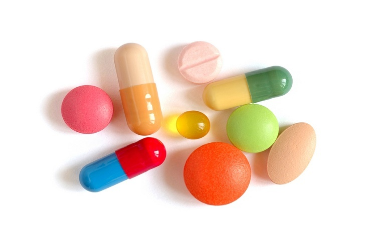 Prescription medicines account for small percentage of Medicaid spending, study indicates.