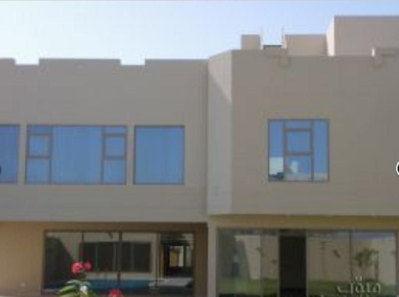 Villa now available in Tobli, Manama